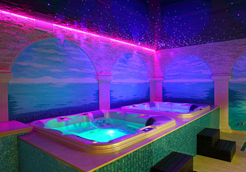hotel-forum-fitness-spa-wellness-jacuzzi