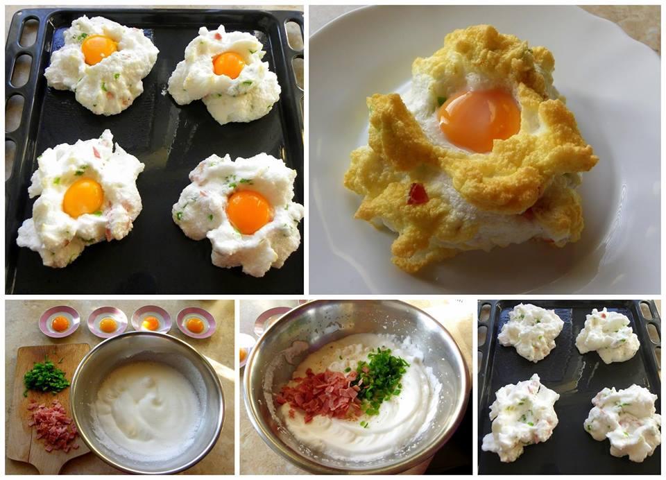 jajka-inaczej