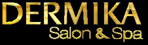 logo-dermika