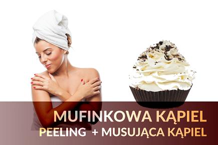 mufinkowa-www